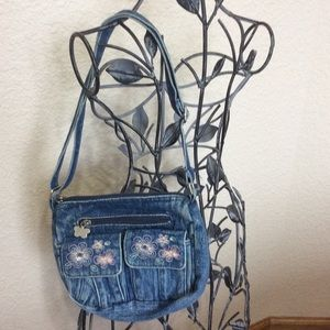 Other - 🌺Girls Purse